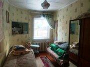 Продам дом в с. Аршан, Купить дом Аршан, Республика Бурятия, ID объекта - 503317771 - Фото 17