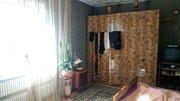 Продажа жилого дома в Волоколамске, Купить дом в Волоколамске, ID объекта - 504364607 - Фото 16