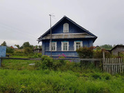 Купить дом в Кадуйском районе