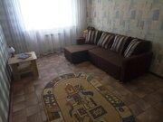 Сдам однокомнатную квартиру в Сходне, Снять квартиру в Химках, ID объекта - 332206222 - Фото 2