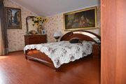 Продажа дома, Сочи, Малоахунский проезд, Купить дом в Сочи, ID объекта - 504146068 - Фото 45