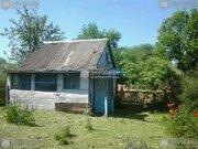250 000 Руб., Продажа дома, Кемерово, Новый Южный СНТ, Купить дом в Кемерово, ID объекта - 502790842 - Фото 5