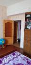 Купить квартиру ул. Предзаводская, д.1А