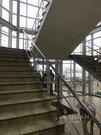 Аренда офисов в Наро-Фоминске