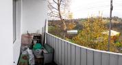 Однокомнатная квартира в гор. Волоколамске на ул. Заводская, Купить квартиру в Волоколамске, ID объекта - 322638804 - Фото 3