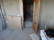 Павелецкая 69, Купить квартиру в Саратове, ID объекта - 331934744 - Фото 4