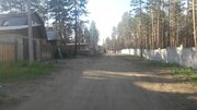 Продажа дома, Улан-Удэ, Алтан-Заяа, Купить дом в Улан-Удэ, ID объекта - 504566819 - Фото 5