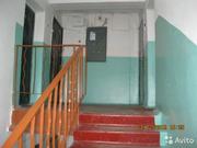 Купить квартиру в Алексине