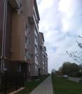 Купить квартиру ул. Трудящихся, д.2Вк1