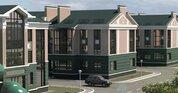 Продается квартира, Купить квартиру в Оренбурге, ID объекта - 329870580 - Фото 2