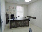 Торгово-офисное помещение 33 м2 в центре г. Кемерово, Продажа офисов в Кемерово, ID объекта - 601305915 - Фото 3