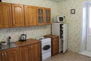 Продается 1 комнатная квартира в новом доме, Купить квартиру в Новоалтайске, ID объекта - 326757548 - Фото 5