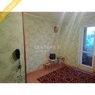 1к Попова 143, Купить квартиру в Барнауле, ID объекта - 333649253 - Фото 8