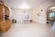 Продаётся коттедж 284 м2 в Цветах Башкирии!, Купить дом в Уфе, ID объекта - 504404216 - Фото 5