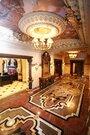 Коттедж в дворцовом стиле на Минском шоссе., Купить дом в Одинцово, ID объекта - 503442473 - Фото 4