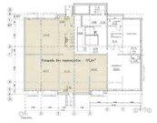 Торгово-офисное помещение 195 м2, Продажа офисов в Кемерово, ID объекта - 600828120 - Фото 13