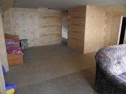 Продажа дома, Улан-Удэ, Ясевая, Купить дом в Улан-Удэ, ID объекта - 504587306 - Фото 27