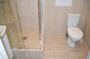 Сдается однокомнатная квартира, Снять квартиру в Домодедово, ID объекта - 333993568 - Фото 13