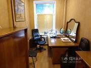 Продажа офисов ул. Лазо, д.2