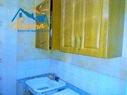 Аренда 1 комнатной квартиры в городе Обнинск Ляшенко 6 А, Снять квартиру в Обнинске, ID объекта - 329046648 - Фото 5
