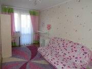 4-к квартира, ул. Попова,56, Купить квартиру в Барнауле, ID объекта - 333652913 - Фото 9