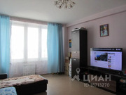 Купить квартиру ул. Ханты-Мансийская
