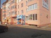 Продажа псн, Иркутск, Космический проезд, Продажа помещений свободного назначения в Иркутске, ID объекта - 900283977 - Фото 1