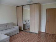 Снять квартиру в Кингисеппском районе