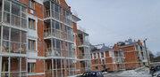 Продажа квартиры, Вологда, Набережная 6 армии, Купить квартиру в Вологде, ID объекта - 328009624 - Фото 3