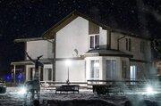 Продажа дома, Куда, Иркутский район, Черемуховая, Купить дом Куда, Иркутский район, ID объекта - 504616122 - Фото 24