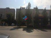 Помещение 33м2 по ул. Королева 3а, Продажа офисов в Уфе, ID объекта - 601428268 - Фото 6
