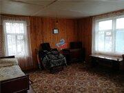 Дача в районе Демский, Купить дом в Уфе, ID объекта - 503887031 - Фото 7