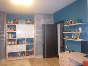 Предлагаю 3-к квартиру в ЖК Фламинго, Купить квартиру в Саратове, ID объекта - 322000594 - Фото 19