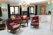Купить квартиру ул. Александра Невского