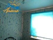 2 100 000 Руб., Продается 2 комнатная квартира в городе Жуков Рогачева 23б, Купить квартиру в Жукове, ID объекта - 334007388 - Фото 4
