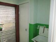 Кгт по ул.Половинская 8, Купить комнату в Кургане, ID объекта - 700822155 - Фото 7