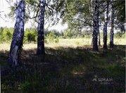 Купить земельный участок в Заокском районе