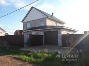 Купить дом в Грановщине