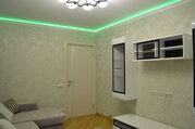 38 000 Руб., Сдается двухкомнатная квартира, Снять квартиру в Домодедово, ID объекта - 333860580 - Фото 11