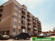 Купить квартиру ул. Ворошилова, д.28Б