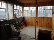 Дача в районе Демский, Купить дом в Уфе, ID объекта - 503887031 - Фото 5