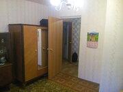 Сдам одно комнатную квартиру Сходня Химки, Снять квартиру в Химках, ID объекта - 330694434 - Фото 4