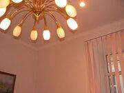 Продажа квартиры, Евпатория, Ул. Революции, Купить квартиру в Евпатории, ID объекта - 330775349 - Фото 4