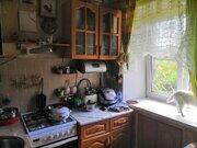 Продам 3-х комнатную квартиру в Струнино, Купить квартиру в Струнино, ID объекта - 330009516 - Фото 9