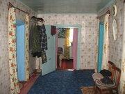 Дом - 62 кв.м., Купить дом в Ялуторовске, ID объекта - 504412957 - Фото 5