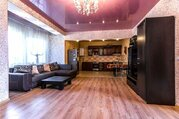 Продается дом г Краснодар, ст-ца Старокорсунская, Южный пер, д 9, Купить дом в Краснодаре, ID объекта - 504613944 - Фото 10