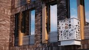 Продажа квартиры, Ул. Маломосковская, Купить квартиру в Москве, ID объекта - 333277310 - Фото 16