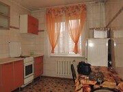 1 (одна) комнатная квартира в Ленинском районе города Кемерово, Купить квартиру в Кемерово, ID объекта - 332300258 - Фото 5