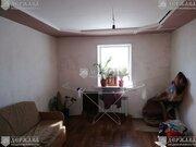 Купить дом ул. Сурикова