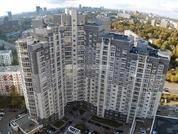Купить квартиру ул. Алабяна